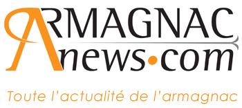 armagnacnews Toute l'actualité de l'armagnac