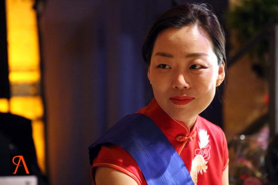 Sophie Liu _2