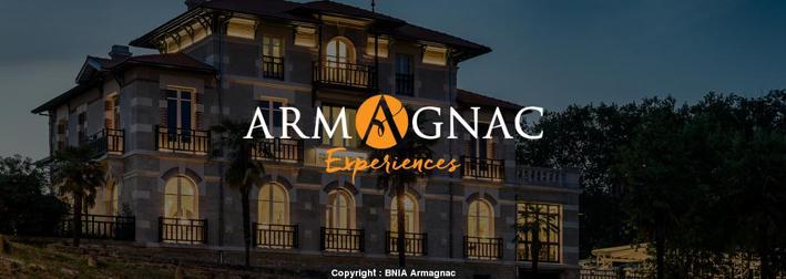 Armagnac Experiences