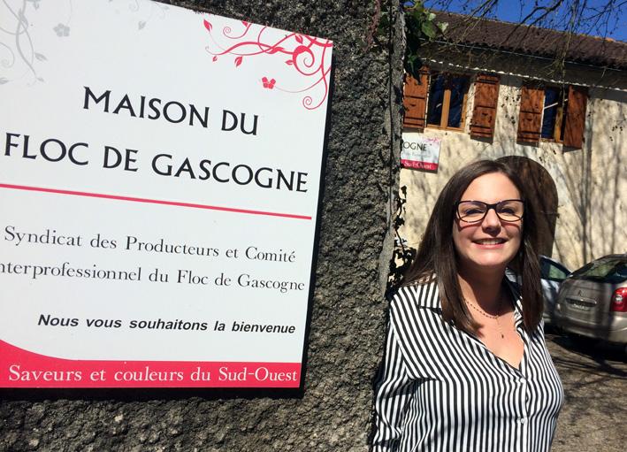 Marion Petitjean