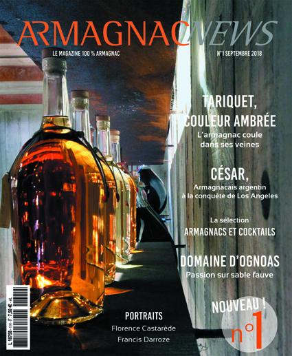 ArmagnacNews n°1