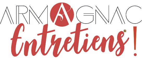 Armagnac Entretiens
